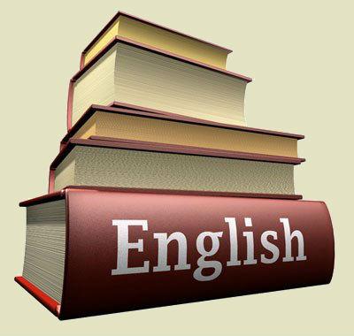 соловова методика обучения иностранным языкам скачать